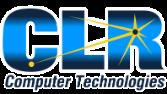 web design for computer repair