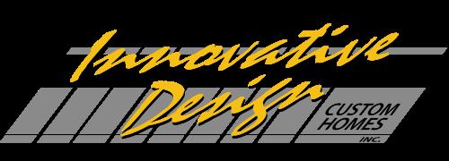 web design for construction company